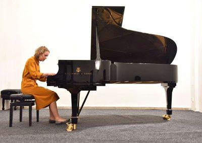 klavirni_koncert47