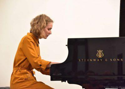 klavirni_koncert48