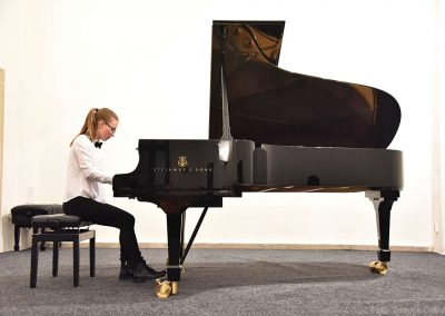 klavirni_koncert49