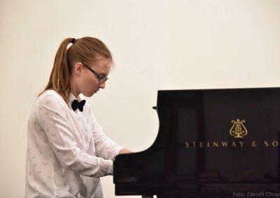 klavirni_koncert50