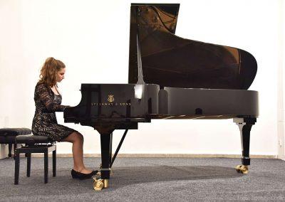 klavirni_koncert51
