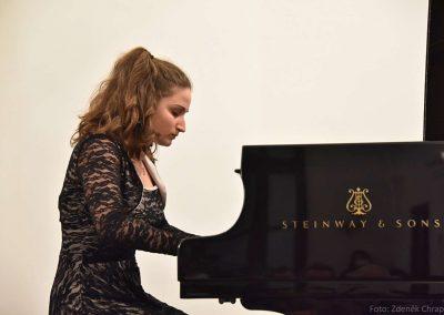 klavirni_koncert52
