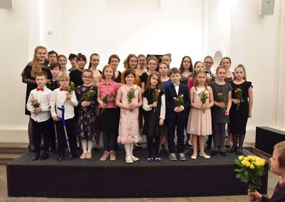 klavirni_koncert53