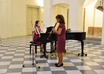 koncert_senioru13
