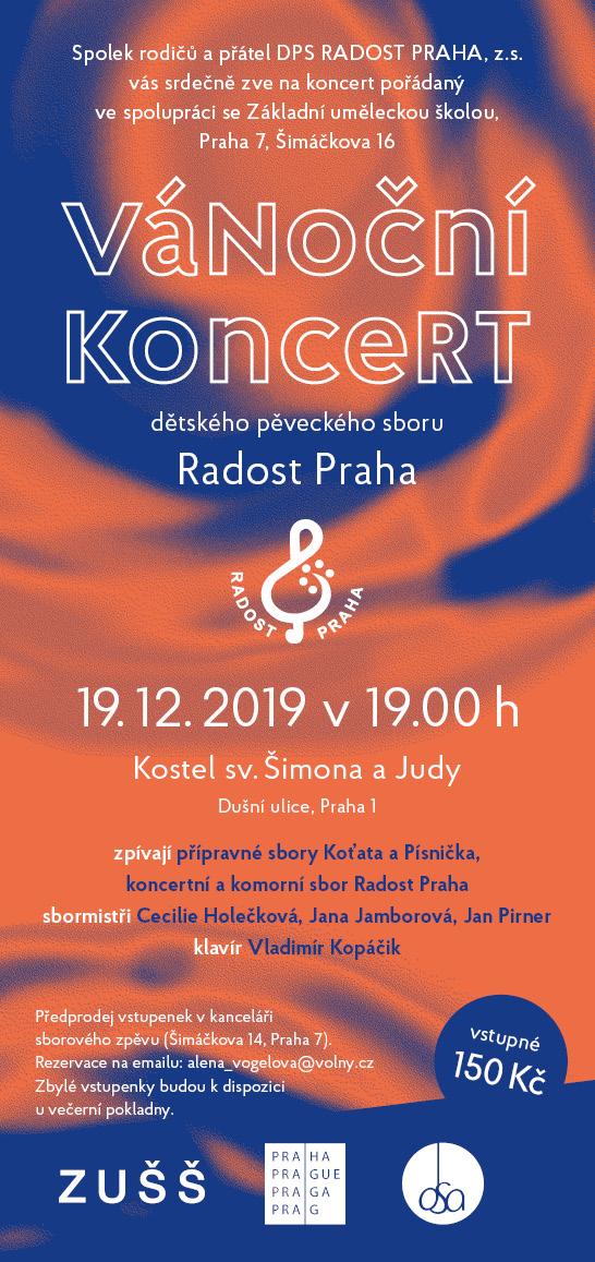 online_RADOST_pozvanka_2019