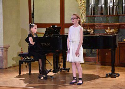 pevecky_koncert17
