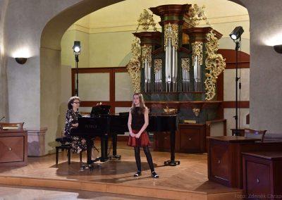 pevecky_koncert19