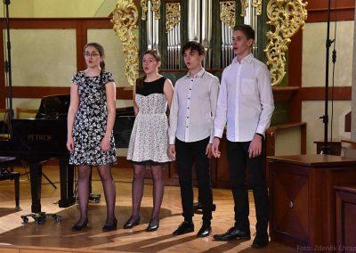 pevecky_koncert22