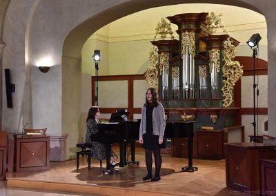 pevecky_koncert26