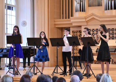 slavnosti_koncert_HAMU15