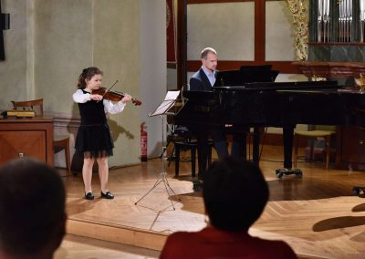 smyccovy_koncert03