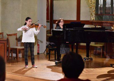 smyccovy_koncert12