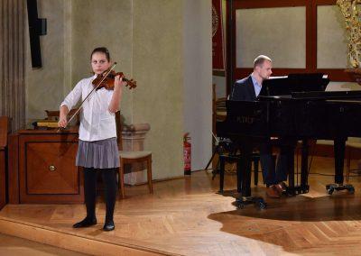 smyccovy_koncert14