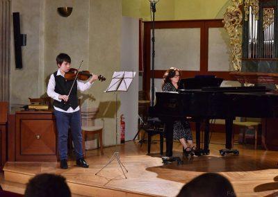 smyccovy_koncert15