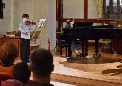 smyccovy_koncert17