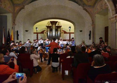 smyccovy_koncert19