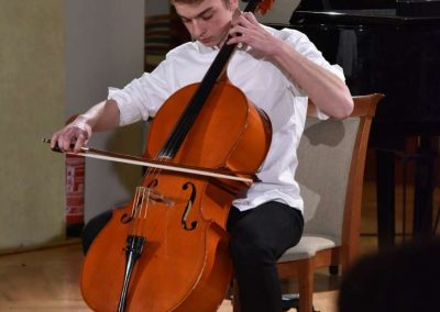 smyccovy_koncert20