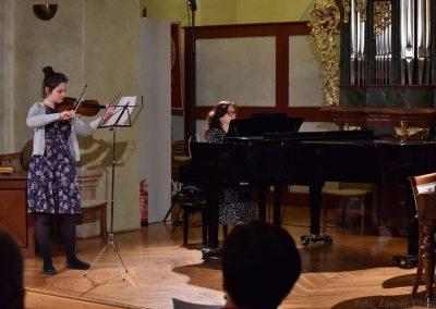 smyccovy_koncert21