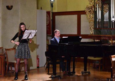smyccovy_koncert23