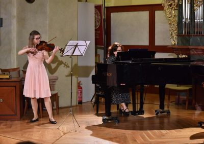 smyccovy_koncert24