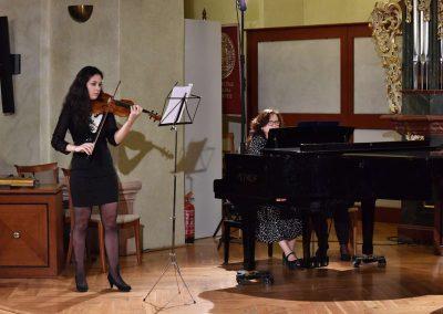 smyccovy_koncert26