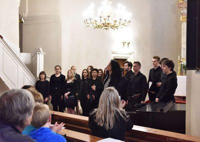 varhanni_koncert10