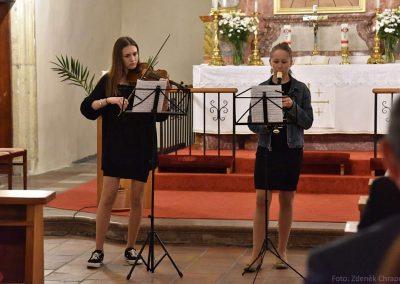 varhanni_koncert12