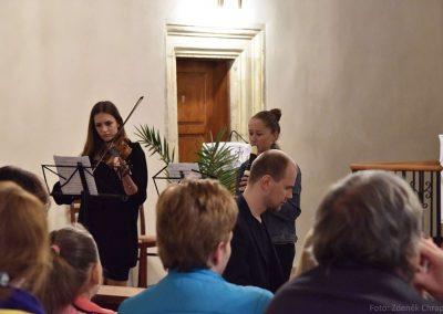 varhanni_koncert13