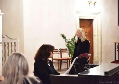 varhanni_koncert15