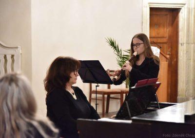 varhanni_koncert17