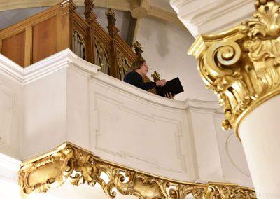 varhanni_koncert18