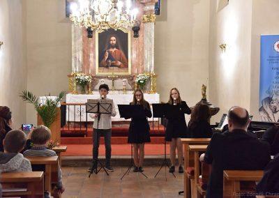 varhanni_koncert23