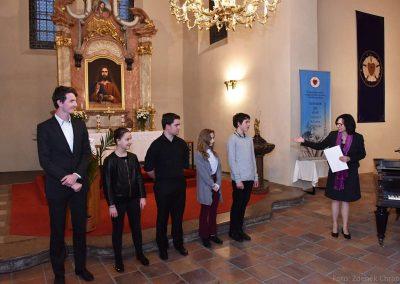 varhanni_koncert28