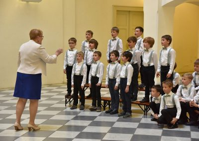 zaverecny_koncert_pueri07