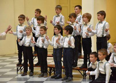 zaverecny_koncert_pueri08