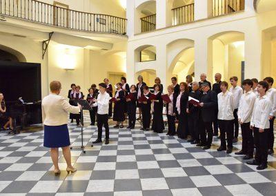 zaverecny_koncert_pueri17