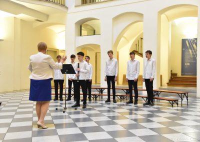 zaverecny_koncert_pueri19