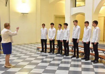 zaverecny_koncert_pueri20