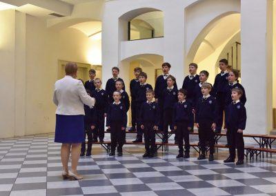zaverecny_koncert_pueri21