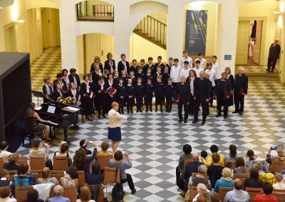 zaverecny_koncert_pueri26