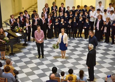 zaverecny_koncert_pueri28