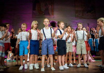 Výroční koncert Betlémská kaple 23.11.12016 (1)