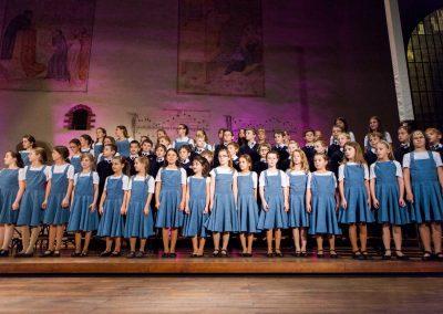 Výroční koncert Betlémská kaple 23.11.12016 (2)