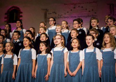 Výroční koncert Betlémská kaple 23.11.12016 (3)
