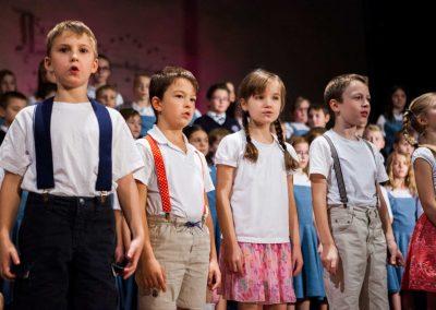 Výroční koncert Betlémská kaple 23.11.12016 (4)