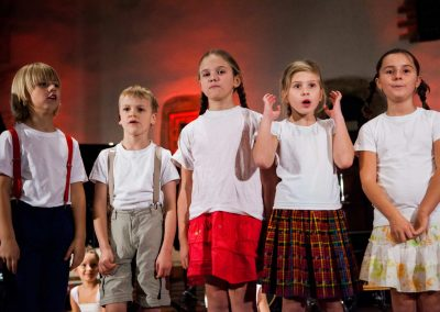 Výroční koncert Betlémská kaple 23.11.12016 (5)