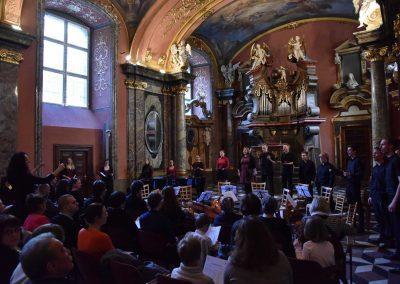 adventní koncert_klementinum,zrcadlova_kaple1_