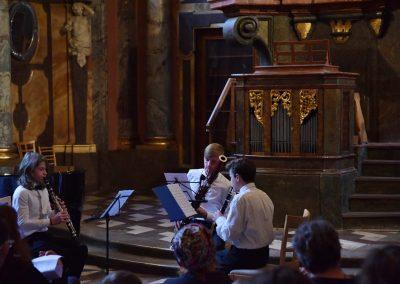 adventní koncert_klementinum,zrcadlova_kaple3