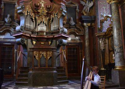 adventní koncert_klementinum,zrcadlova_kaple4
