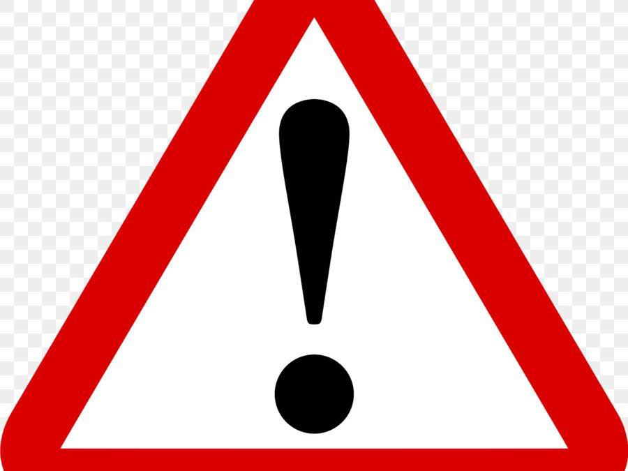 Zrušení prezenční výuky 5.10.2020 – 18.10.2020